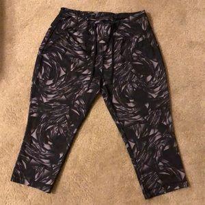 Athletic Pants/Leggings